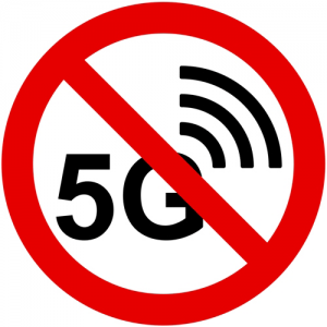 STOP-5G