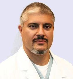 Dr-Rashid-Buttar