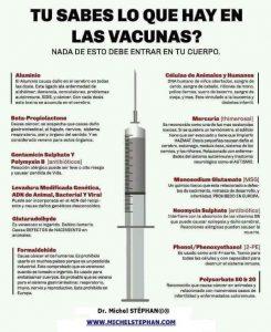 Vacunas-No,-Gracias