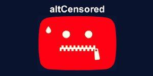 altCensored