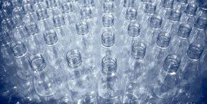 botella_plastico