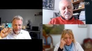 Andreas-Kalcker,-Chinda-Brandolino-y-Walter-Gazza