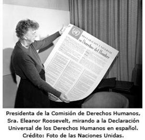 La-Declaración-Universal-de-Derechos-Humanos