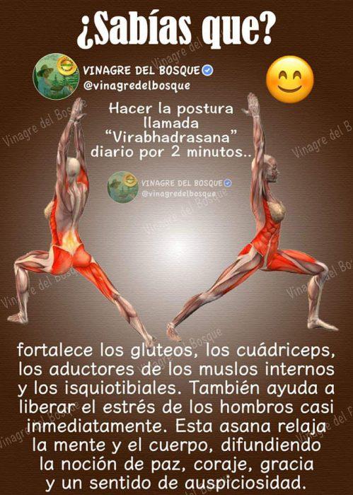 ejercicio13