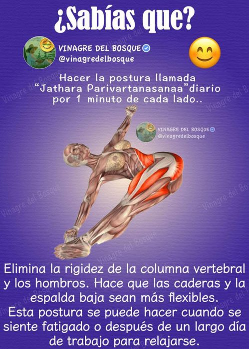 ejercicio14