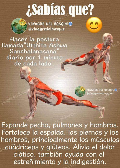 ejercicio15