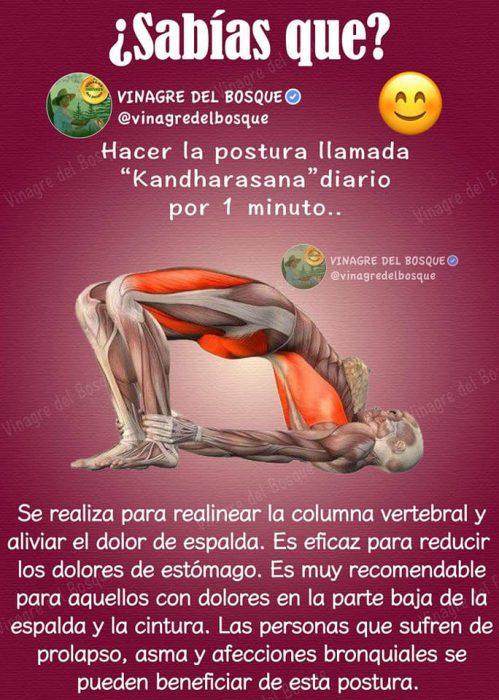 ejercicio27