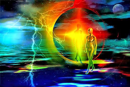 consciencia-de-5-dimension
