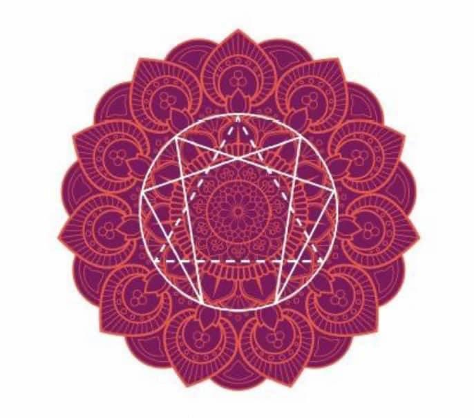 mandala-geometria-sagrada