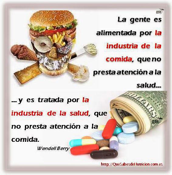 salud-comidas