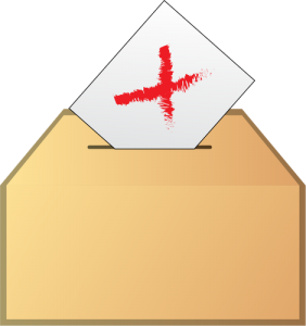 vote-no-icon