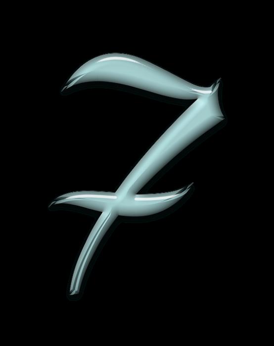 7bevel