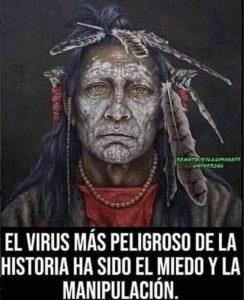 Sabiduría 1