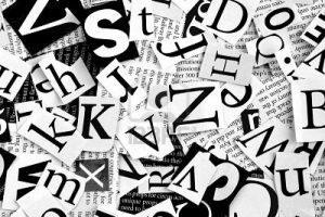 letras-de-periodico-fondo