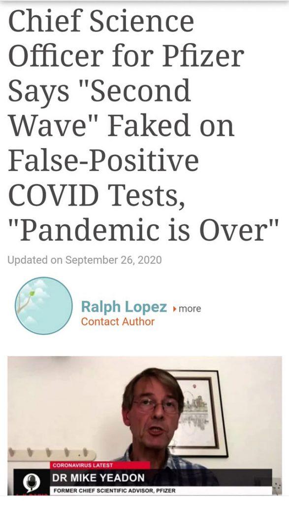 La-pandemia-ha-terminado