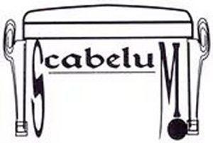 SCABELUM