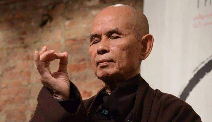 Thich-Nhat-Hanh2