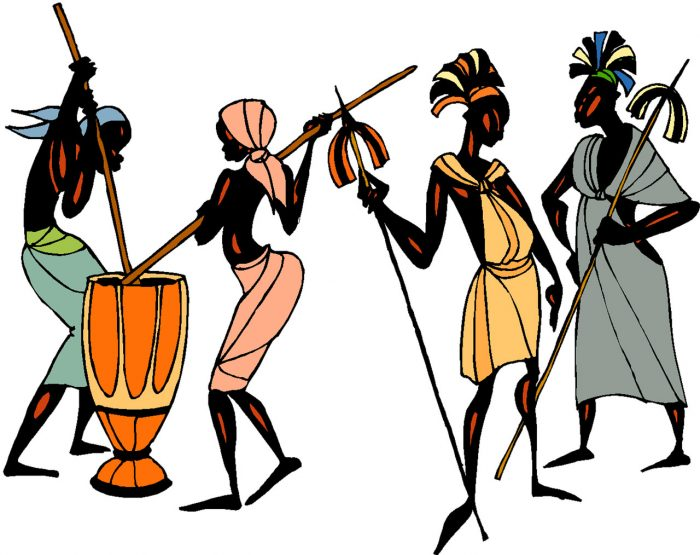 fiesta-africana