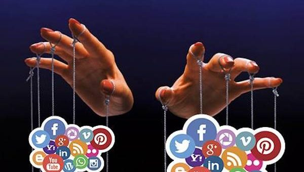 iconos redes