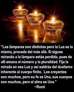Sabiduría VI