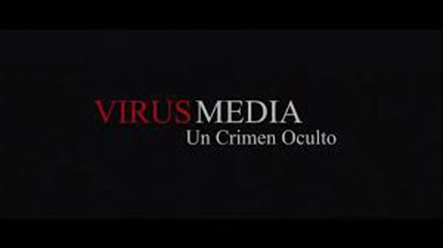 VIRUS-MEDIA---Un-Crimen-