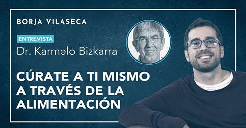 Karmelo-Bizkarra -y-Borja-Vilaseca