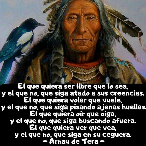 Sabiduría-VIII