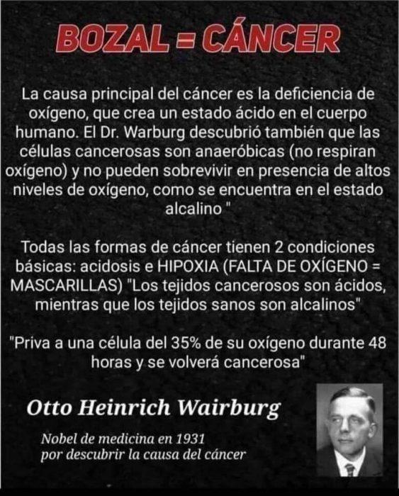 bozal-cancer