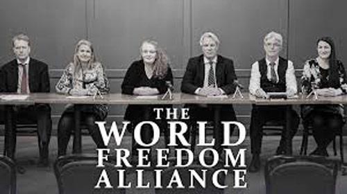 Alianza-Mundial-por-la-Libertad-en-Estocolmo