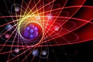 fisica-cuantica