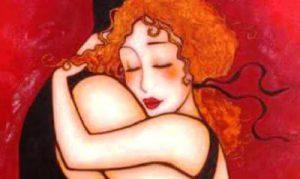 abrazo-pareja