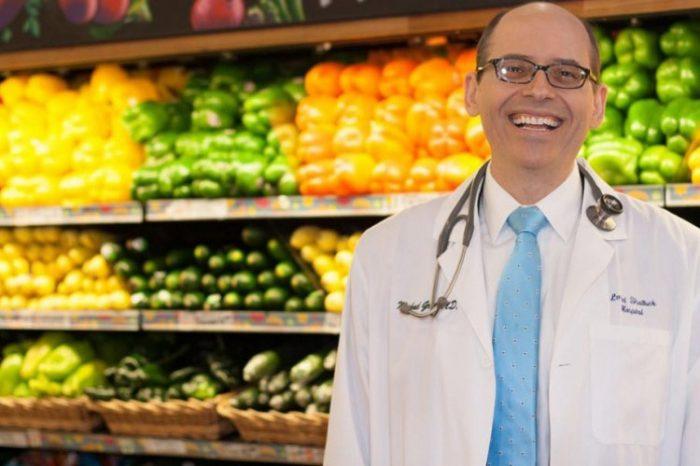 dr._greger