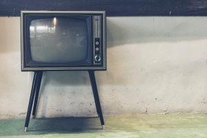 tv-1920