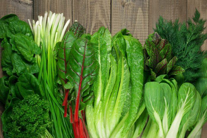 verduras_hoja_verde
