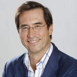 Mario-Alonso-Puig