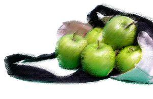 manzanas-bolsa-tela