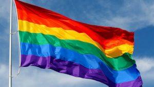 orgullo-gay