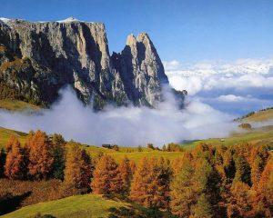 imagenes-paisajes-niebla-montana