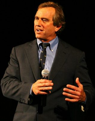 Robert-Kennedy-Jr